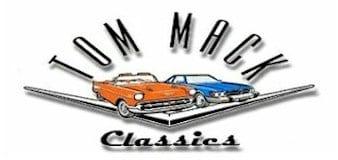 header-classics